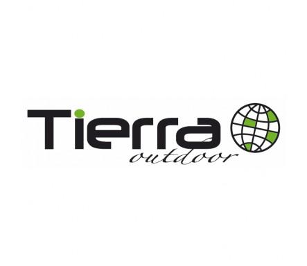 Tierra Outdoor