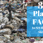 30 Plastic Facts to Set the Record Straight