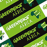Proposed Critical Infrastructure Protection Bill Unconstitutional says Greenpeace Africa