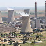 Department of  Environment in denial of air pollution crisis in South Africa