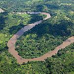 Environmental Stakeholders Interrogate Sudcam