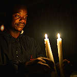 Rapid investments in renewable energy the most obvious solution to load shedding