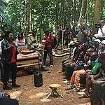 Les populations autochtones demandent une consultation  dans le domaine de la  gestion forestière