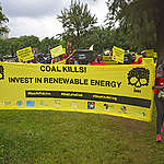 Renewable Energy is the Key to Cheaper Electricity in Kenya