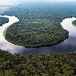 Greenpeace sur Inga III: Les ressources naturelles du Congo appartiennent à ses habitants – pas aux multinationales