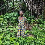 « Il nous a été demandé de ne plus nous rendre dans la forêt. »  L'enquête de Greenpeace met en lumière les violations des droits humains par Halcyon Agri.