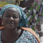 Heartfelt outcry from female fish processors on the morning of World Fisheries Day