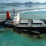 Mauritius Oil Disaster – Open Letter: 24 August 2020