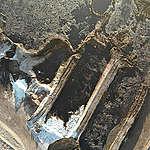 Greenpeace sobre nuevo incendio en Vaca Muerta