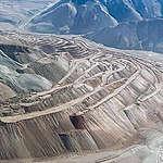 4 razones para pedir el cierre de la mina Veladero