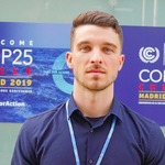 COP 25: ¿Qué es y para qué sirve? Te lo contamos desde Madrid