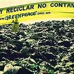 #MeQuedoEnCasa: tu guía práctica para separar y reciclar residuos