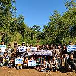 Greenpeace repudia amenazas a comunidades mbya guaraníes