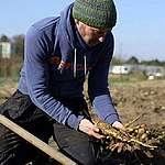 Farmers2Farmers.org: een platform voor bioboeren