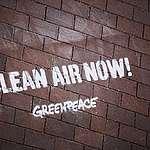 Getest: Greenpeace meet de luchtkwaliteit in Waalse steden