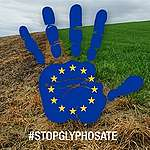 #Fail: L'UE renouvelle la licence du glyphosate