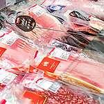 Onze campagne heeft effect: Smurfen halen hun charcuterie uit de handel