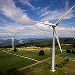 Wil je groene stroom? Kies een energiecoöperatie