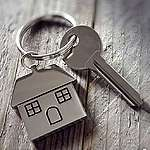 Bien vivre chez soi tout en sauvant la planète ? 8 conseils pour une maison plus verte !