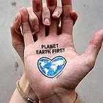 1 miljoen Europese burgers verzetten zich tegen glyfosaat
