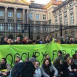 Brussels akkoord: stap vooruit voor klimaat, maar (nog) niet de nodige kwantumsprong