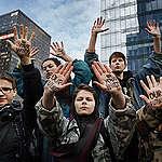 15 maart: jongeren roepen op tot staking voor het klimaat