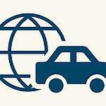 Une mobilité conçue pour l'homme et le climat : un scénario pour 2030