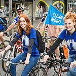 Que faire ce week end ? Le 21 et 22 septembre, rendez-vous au salon du vélo