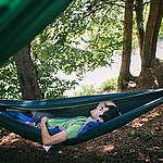 Des vacances durables en Belgique ou dans les environs? C'est possible! 5 conseils pour l'écotouriste qui sommeille en vous