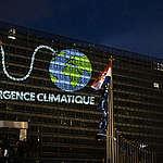 Donnez votre avis sur le plan énergie-climat!