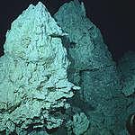 Greenpeace-rapport: Diepzeemijnbouw is enorme bedreiging voor de oceanen en het klimaat
