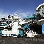 3 mythes sur l'industrie minière dans les fonds marins (et la question de la Greentech)