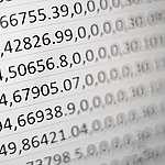 Database Officer (m/f/x) (full-time: 38 hours/week)