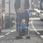 Vlaams luchtkwaliteitsplan: Er hangt te weinig ambitie in de lucht!