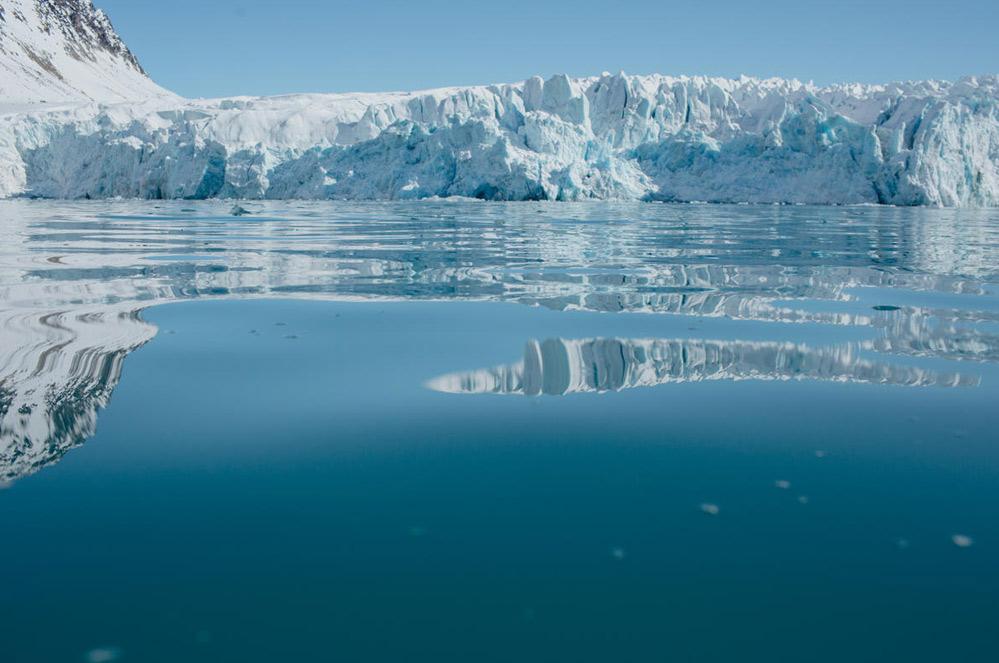Protéger les océans, c'est protéger le climat