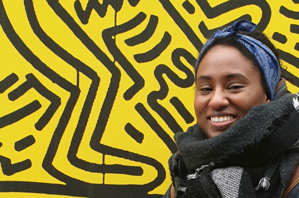 Internationale Vrouwendag: vijf collega's in de schijnwerpers