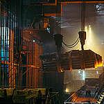 Résumé du rapport : D'une politique climatique industrielle défensive à une politique offensive – La politique de soutien à l'industrie à forte intensité énergétique sous la loupe