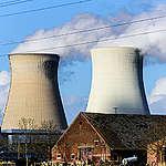 Bond Beter Leefmilieu, Greenpeace en IEW verwelkomen federale resolutie over CRM