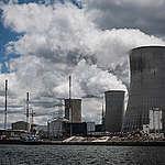 Un pas positif vers la sortie définitive du nucléaire