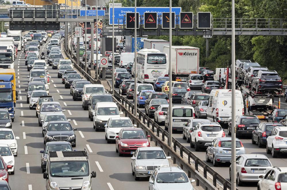 Gedurfde voorstellen om het transport in de EU tegen 2040 koolstofvrij te maken