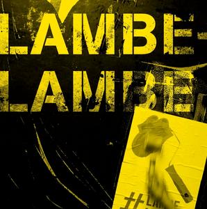 Faça o seu próprio lambe-lambe