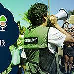 As Árvores Somos Nozes 03 – Eleições 2018: O que é ativismo pra você?