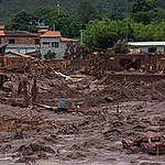 Rio Doce: A lição não aprendida