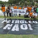 Dia Mundial dos Corais da Amazônia