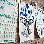 Conheça os Banners de Prato – Crowdfunding 2018