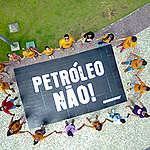 Vitória! A Total não vai explorar petróleo perto dos Corais da Amazônia