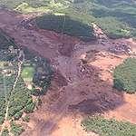 Posicionamento sobre desastre ambiental em Brumadinho – MG
