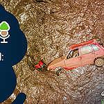 As Árvores Somos Nozes 09 – Brumadinho: relatos de um crime