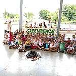 Projeto Escola leva educação ambiental para mais de 500 jovens em todo Brasil