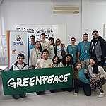 De crianças a idosos: voluntários do Projeto Escola de Porto Alegre levam a educação ambiental para todas as idades